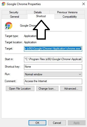 chrome-properties-menu.jpg