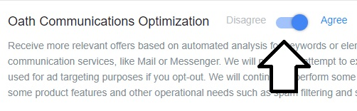 communications-optimization.jpg