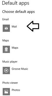 default-apps-mail.jpg