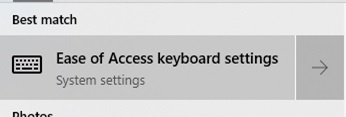 ease-of-access-keyboard.jpg
