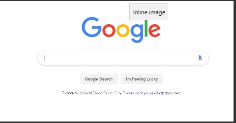 google-page.jpg