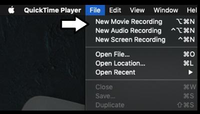 new-movie-recording.jpg