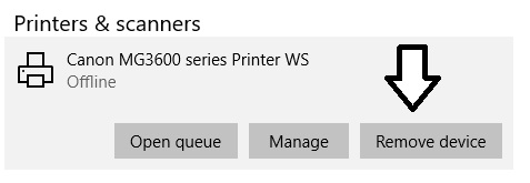 printer-remove-device.jpg