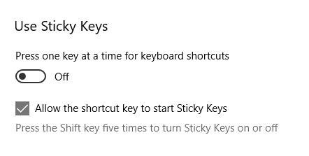 sticky-keys.jpg