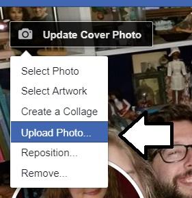 upload-photo.jpg