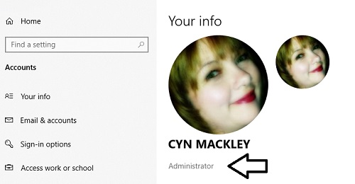 administrator-or-not.jpg