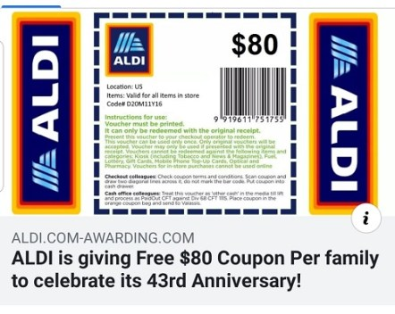 aldi-version.jpg