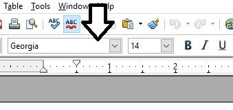 bold-italic-underline.jpg