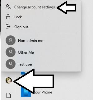 change-account-settings.jpg