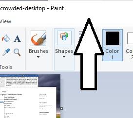click-top-bar.jpg