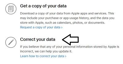 correct-data.jpg