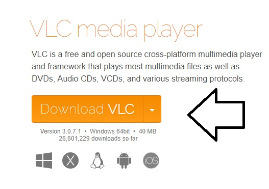 download-vlc