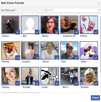 edit-friends-list-remove.jpg