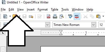 file-edit-view.jpg