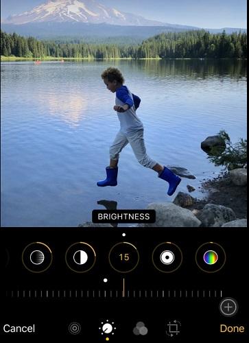 fine-tune-filter.jpg