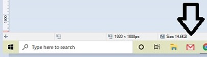 gmail-taskbar.jpg