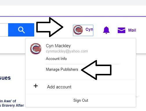 manage-publisher.jpg