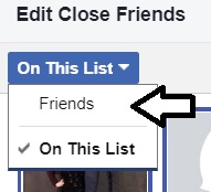 on-this-list-friends.jpg