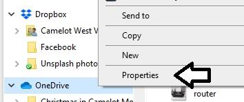 one-drive-properties.jpg