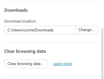 opera downloads
