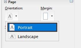 page-portrait.jpg