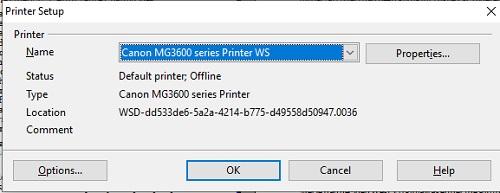 printer-options-shown.jpg
