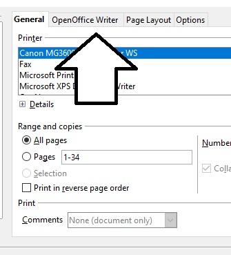 printer-options-tabs.jpg