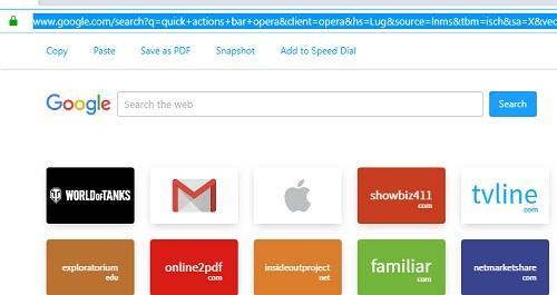 quick-access-choices.jpg
