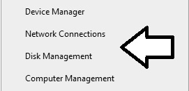 right-click-start-menu-management.jpg
