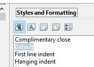 style-format-icon-choices