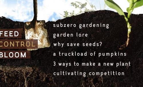 subzero-gardening