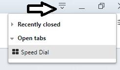 tab-arrow.jpg