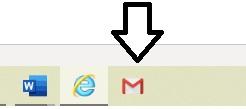 taskbar-ie-mail.jpg