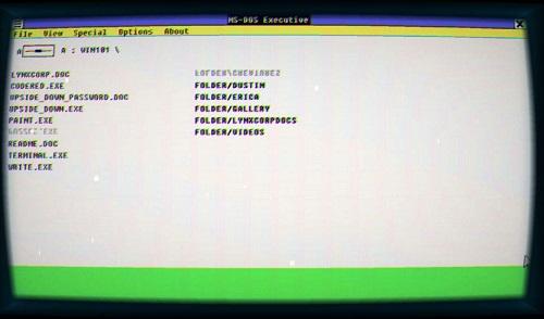 win1.1-screen