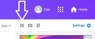 yahoo-contacts-icon.jpg