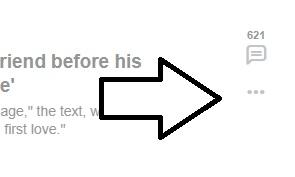 yahoo-menu-icon.jpg