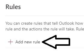 add-a-rule