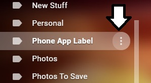 menu-bar-label.jpg
