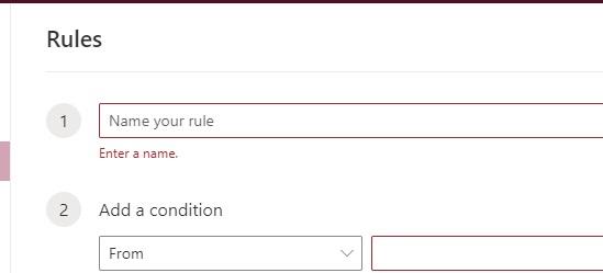 name-rule.jpg