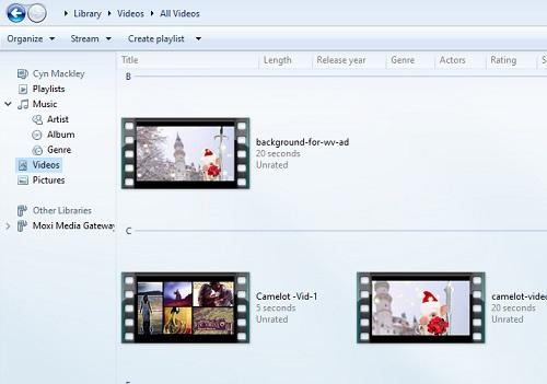 videos-sorted.jpg