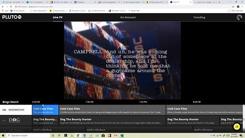 watch-program.jpg