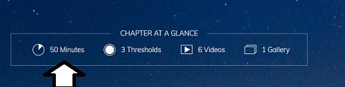 big-history-chapter-at-glance.jpg