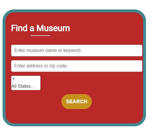 find-museum.jpg