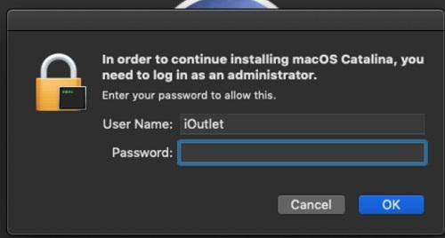 admin-password.jpg