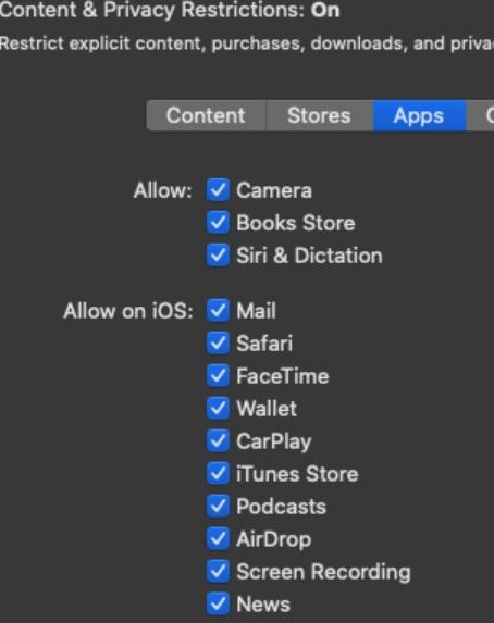 apps-select.jpg