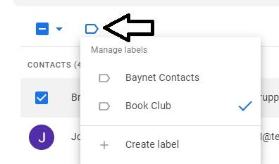 click-label.jpg