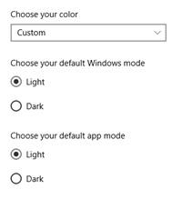 default-app-mode.jpg