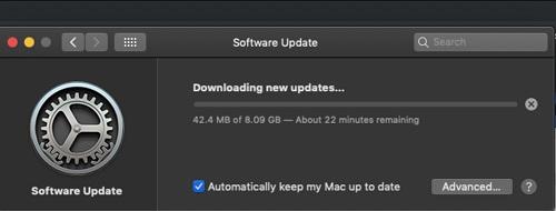 downloadingupdate.jpg