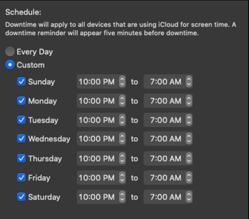 downtime-schedule.jpg