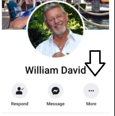 facebook-more-button.jpg